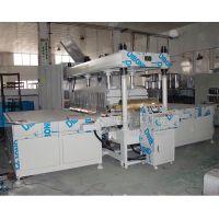四川75KW龙门式高周波机价格 PVC涂层布充气沙发塑料成型机质量可靠