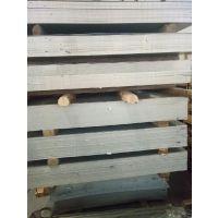201不锈钢板 哑光面锈钢板 厚度2.5 佛山直销区