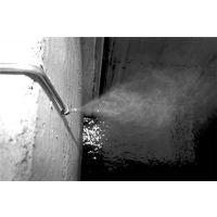厂家供应香精厂喷雾除臭设备工程安装