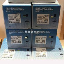 原装科视CP2000-SB放映机灯泡XBO 6000W/DTP销售价格