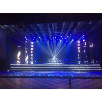 上海各种演出活动策划设备租赁