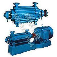 潞城型卧式锅炉给水离心泵 D、DG型卧式锅炉给水离心泵什么牌子好