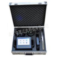 中西供管道测漏仪家庭型CL100 型号:PQ02-CL100库号:M407333