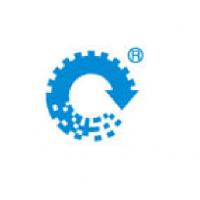 上海杜朗传动技术有限公司
