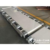 供应高质量无动力滚筒输送机 辊筒输送机非标 可定做输送机