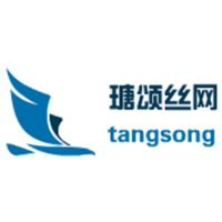 安平县瑭颂丝网制品有限公司