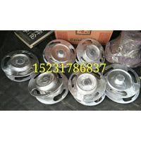 河北铸铝厂家铝产品,机械件,铸铝配件来图可定制zl101