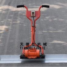 天德立室内用地面电动抹平尺 ZPC-D硬化水泥地面电动振平尺