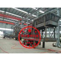 可移动式碎石机厂家/移动碎石机报价