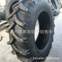 现货前进拖拉机轮胎16.9-30 16.9-28农机具轮胎16.9-34 16.9-38