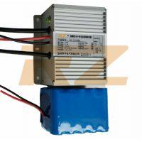 100W 应急电源装置