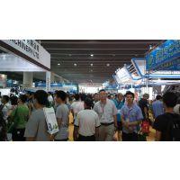 2017年上海国际弹簧工业展览会