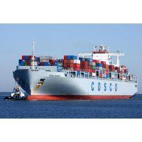杭州到文昌、琼海集装箱海运、杭州海运公司、国内船运专线