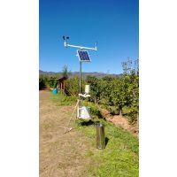 农业气象站 小型自动气象站 富奥通 AG01A