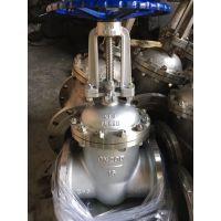 Z41H-150LB闸阀 不锈钢美标闸阀