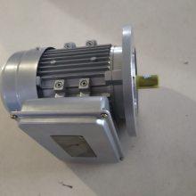 单相3kW-2P异步电动机ML100L-2-3KW大量供应