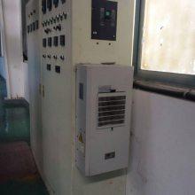 现货300-5000w侧挂电气控制柜空调 电箱电柜空调 威图sk空调