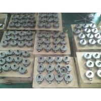 不锈钢花洒水龙头U盘激光焊接加工厂