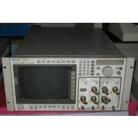 回收HP54751A销售/出租HP54751A/HP54751A示波器