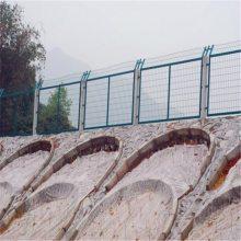 公路围栏网批发 河南围栏厂家 隔离护网