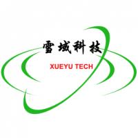 深圳市雪域科技电子有限公司