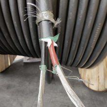 中国船级社认证证书,船用电缆批发,镀锡铜线导体,红旗电缆,IEC60092-353