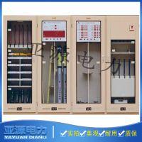 厂家直销不锈钢电力安全工具柜普通工具柜智能安全工具