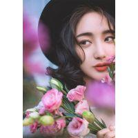郑州婚纱摄影工作室:为你打造适合自己属于自己的婚纱照