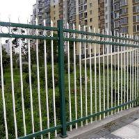 上海锌钢护栏 家庭外墙 厂区栅栏 现货供应