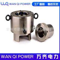 厂价直销 HTB1----10超高压液压螺栓拉伸器 多规格 可定制 批发