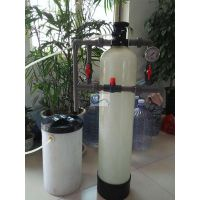 安徽欣升源软化水设备锅炉软化水设备价格全自动软化水设备18856137721
