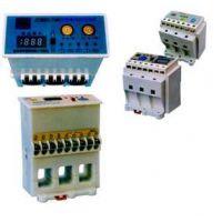 中西智能型电动机数显保护器ZNB30-S 型号:CC59-ZNB30-S库号:M297206