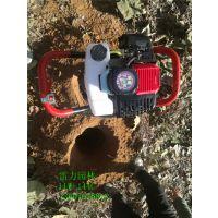 雷力挖树坑机价格低品类全