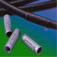 农业生产灌溉节水专用滴灌管 各种规格齐全