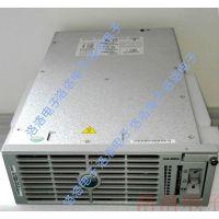 全新 原包 R48-5800A艾默生通信 电源模块