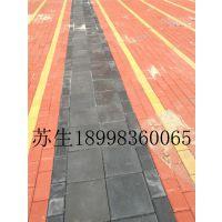 金湾广场砖工艺