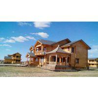 联众贝尔木屋;木质活动房;木屋销售
