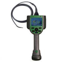 便携式工业内窥镜GE XLLv_手持便携检测更高效!