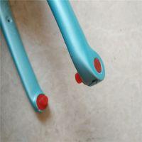 河北厂家供应导电屏蔽用硅橡胶胶塞 自行车喷漆硅胶塞