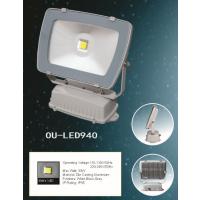 厂家直销LED投光灯光照效果好功率用于厂区