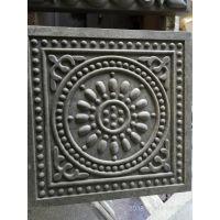 中达建材供应仿古地砖 防滑室内外仿古地砖 别墅青石板广场人行道文化石