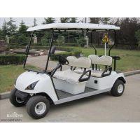 买高尔夫四座球车玛西尔DG-4就来贵阳玛西尔