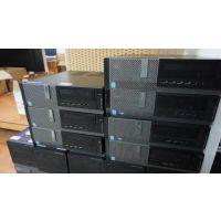 黄浦区液晶显示器回收,单位处理二手办公显示器回收