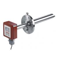 OMS420氧浓度和燃烧效率一体化在线监测系统