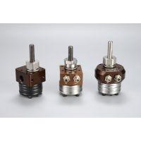 批发零售0.5CC DISK齿轮油泵 齿轮泵浦 喷漆厂齿轮油泵
