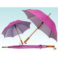 西安雨伞工厂 西安雨伞生产厂家