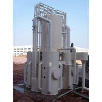 夏日泳池水处理 水力自动化曝气精滤机 精滤机 泳池水处理