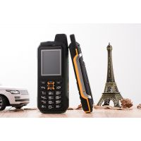 IP68防水防水工业三防手机 大喇叭大电池超长待机