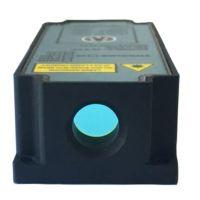 60m相位高精度耐高低温激光测距传感器模块工业级测距仪电子尺