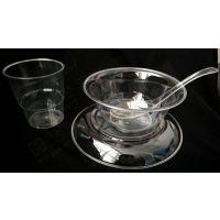 创业小项目 水晶餐具招商加盟代理伊诺特品牌 1-5万元投资